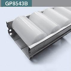롤러트랙 GP8543B