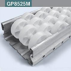 롤러트랙 GP8525M