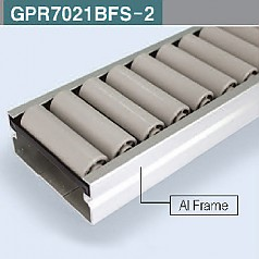 롤러트랙 GPR7021BFS-2