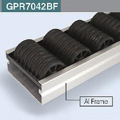 롤러트랙 GPR7042BF