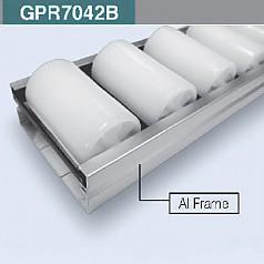 롤러트랙 GPR7042B