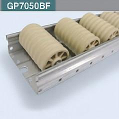 롤러트랙 GP7050BF