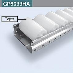 롤러트랙 GP6033HA
