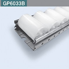 롤러트랙 GP6033B