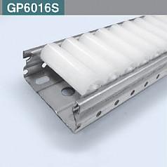 롤러트랙 GP6016S