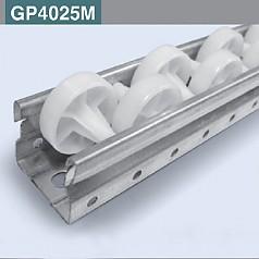 롤러트랙 GP4025M