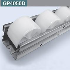 롤러트랙 GP4050D