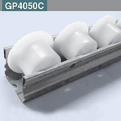 롤러트랙 GP4050C