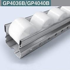 롤러트랙 GP4036B/GP4040B