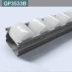 롤러트랙 GP3533B