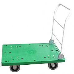 데크트럭-대(PVC)