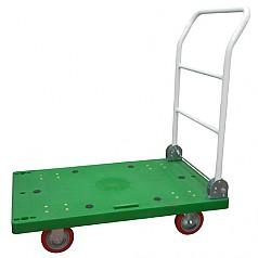 데크트럭-중(PVC)