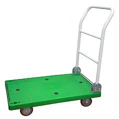 데크트럭-소(PVC)