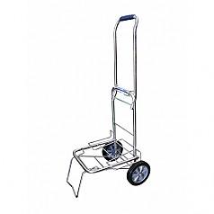 쇼핑카(#600) / HDK-S600(천지산업)