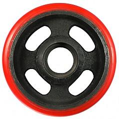 리프트바퀴 / PU-LFT-07