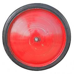 리어카바퀴(통바퀴) / SR23-RU