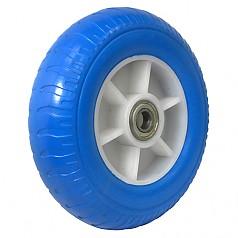 260-85 일체형 고탄력바퀴 / SR12-HU