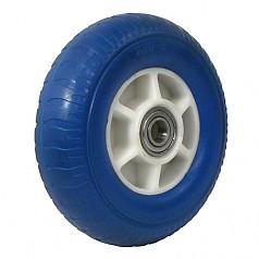 250-4 일체형 고탄력바퀴 / SR08-HU