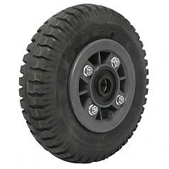 250-4 공기바퀴(상급) / AR08-A